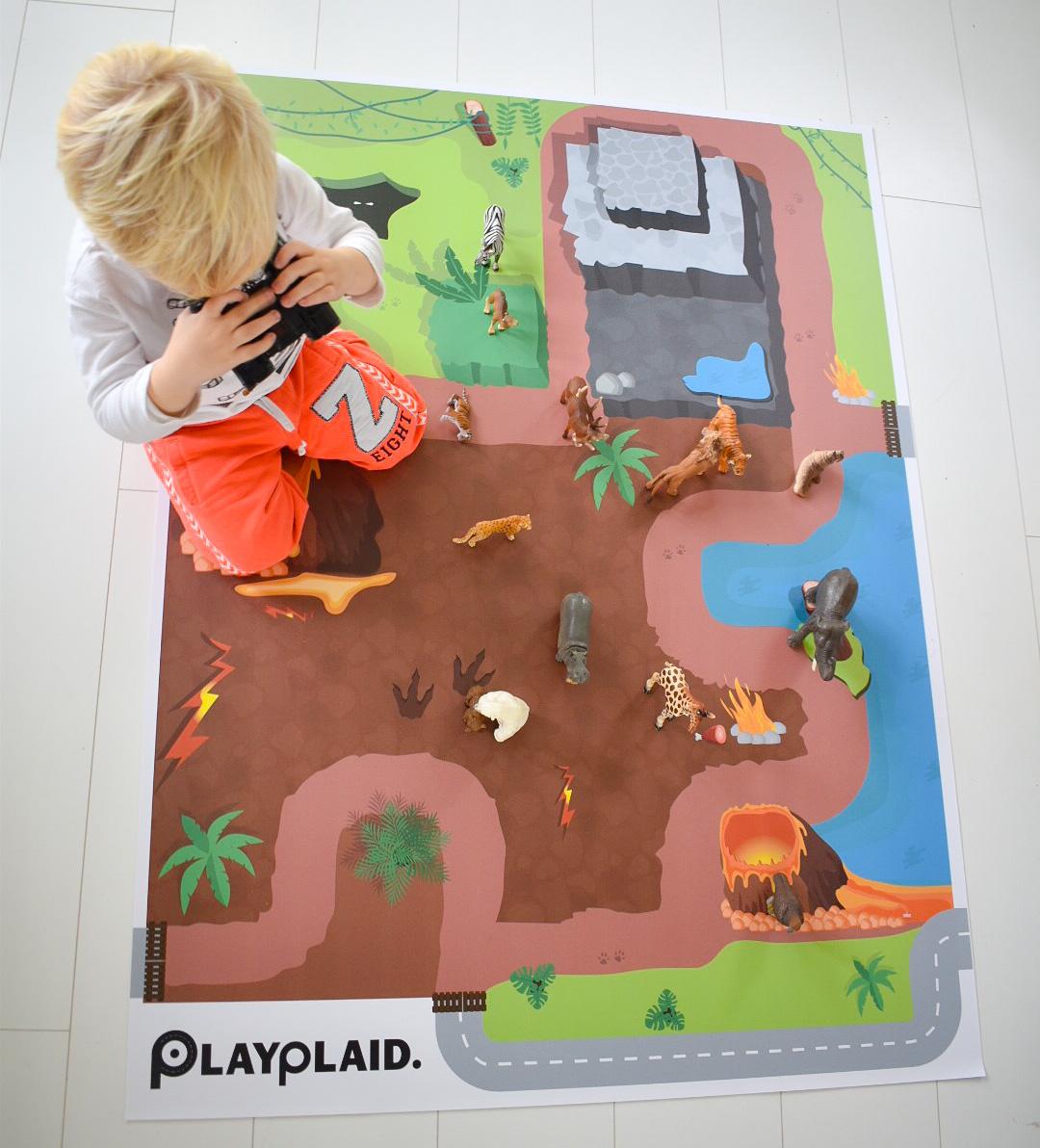 playplaid 2